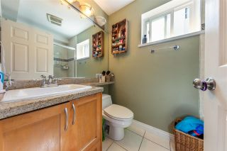 """Photo 16: 2172 WALL Street in Vancouver: Hastings Townhouse for sale in """"Waterford"""" (Vancouver East)  : MLS®# R2580239"""