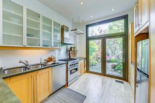 Photo 11: 206 Macpherson Avenue in Toronto: Yonge-St. Clair House (2 1/2 Storey) for sale (Toronto C02)  : MLS®# C5236958
