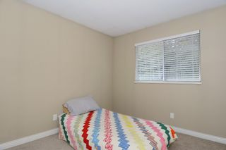 Photo 14: 1871 COLDWELL Road in North Vancouver: Indian River House for sale : MLS®# V1070992