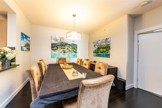 """Photo 9: 402 5779 BIRNEY Avenue in Vancouver: University VW Condo for sale in """"PATHWAYS"""" (Vancouver West)  : MLS®# R2611644"""