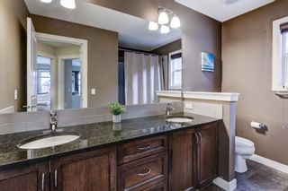 Photo 31: 1361 Ravenswood Drive SE: Airdrie Detached for sale : MLS®# A1104704