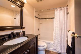 Photo 17: 1602 1060 ALBERNI Street in Vancouver: West End VW Condo for sale (Vancouver West)  : MLS®# R2285947