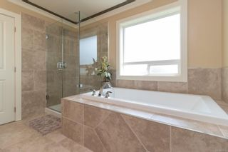 Photo 18: 164 LeVista Pl in : VR View Royal House for sale (View Royal)  : MLS®# 873610
