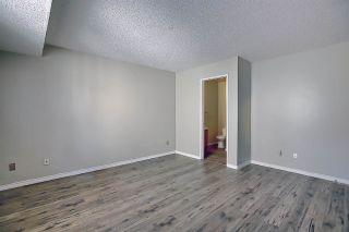 Photo 39: 15712 81 Street in Edmonton: Zone 28 House for sale : MLS®# E4236940