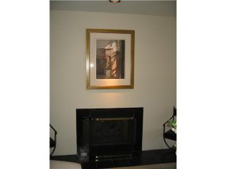 Photo 9: HILLCREST Condo for sale : 2 bedrooms : 2651 Front Street #302 in San Diego