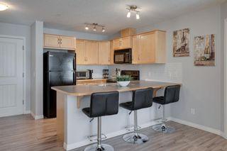 Photo 6: 218 8200 4 Street NE in Calgary: Beddington Heights Apartment for sale : MLS®# A1113771