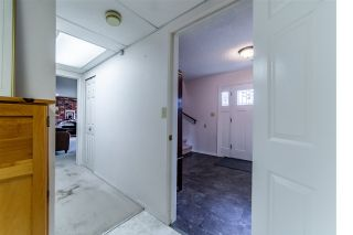 Photo 6: 20280 47 Avenue in Langley: Langley City House for sale : MLS®# R2558837