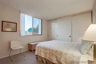 Photo 43: ENCINITAS House for sale : 4 bedrooms : 502 Shanas Lane
