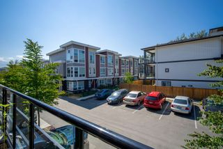 Photo 19: 81 8413 MIDTOWN Way in Chilliwack: Chilliwack W Young-Well Townhouse for sale : MLS®# R2599814