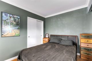 "Photo 15: 756 E 10TH Street in North Vancouver: Boulevard House for sale in ""BOULEVARD"" : MLS®# R2527385"