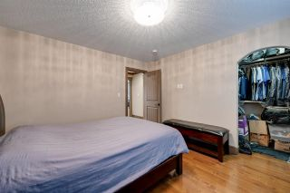 Photo 21: 205 ALBANY Drive in Edmonton: Zone 27 House for sale : MLS®# E4236986