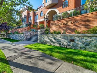 """Photo 19: 204 1860 ROBSON Street in Vancouver: West End VW Condo for sale in """"Stanley Park Place"""" (Vancouver West)  : MLS®# R2619099"""