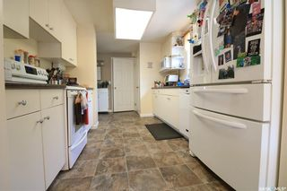 Photo 2: 1222 107th Street in North Battleford: Sapp Valley Residential for sale : MLS®# SK863339