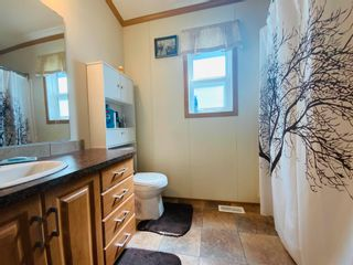 Photo 12: 324-254054 Twp Rd 460: Rural Wetaskiwin County Manufactured Home for sale : MLS®# E4247331