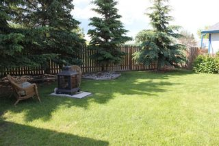Photo 30: 824 Spring Haven Court SE: Airdrie Detached for sale : MLS®# C4306443