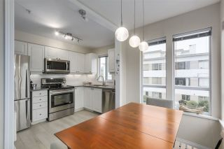 Photo 10: 302 2825 ALDER STREET in Vancouver: Fairview VW Condo for sale (Vancouver West)  : MLS®# R2279584