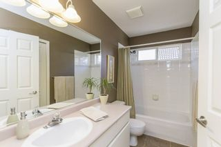 "Photo 18: 1461 HOCKADAY Street in Coquitlam: Hockaday House for sale in ""HOCKADAY"" : MLS®# R2055394"