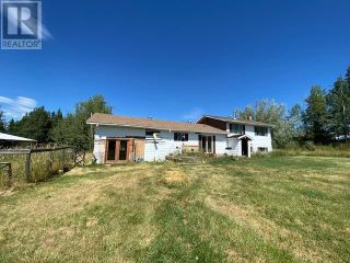Photo 9: 1032 FALCON ROAD in Quesnel: House for sale : MLS®# R2605823