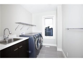 Photo 15: 3360 23 Avenue SW in CALGARY: Killarney_Glengarry Residential Attached for sale (Calgary)  : MLS®# C3597057