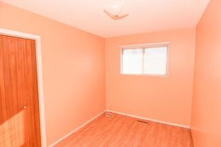 Photo 19: 3127 Rae Crescent SE in Calgary: Albert Park/Radisson Heights Detached for sale : MLS®# A1143749