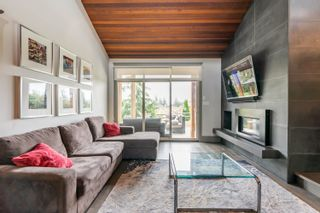 Photo 14: 29852 MACLURE Road in Abbotsford: Bradner House for sale : MLS®# R2613525