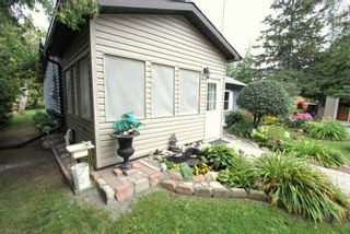 Photo 4: 220 Mcguire Beach Road in Kawartha Lakes: Rural Carden House (Bungalow) for sale : MLS®# X5338564