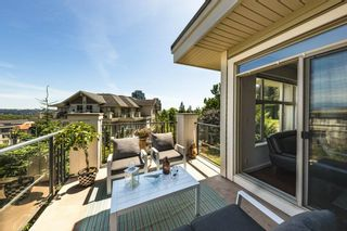 "Photo 32: 305 275 ROSS Drive in New Westminster: Fraserview NW Condo for sale in ""The Grove at Victoria Hill"" : MLS®# R2479209"