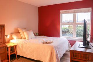 Photo 17: 204 1201 Hillside Ave in : Vi Hillside Condo for sale (Victoria)  : MLS®# 861720