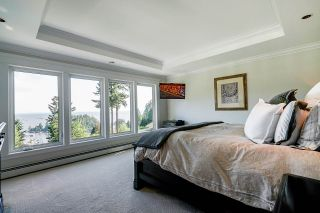 Photo 23: 5844 FALCON Road in West Vancouver: Eagleridge House for sale : MLS®# R2535893