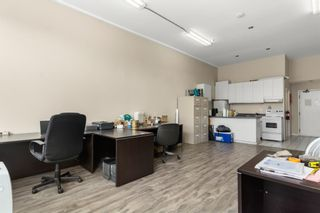 Photo 9: 204 812 8 Street SE in Calgary: Inglewood Apartment for sale : MLS®# A1126746