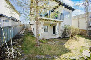Photo 39: 80 Bow Ridge Crescent: Cochrane Detached for sale : MLS®# A1108297