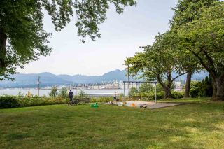 """Photo 19: 240 2390 MCGILL Street in Vancouver: Hastings Condo for sale in """"Strata West"""" (Vancouver East)  : MLS®# R2387449"""