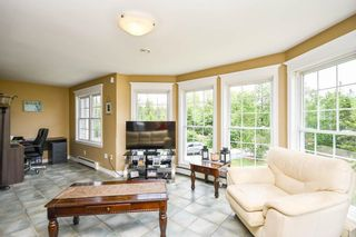 Photo 10: 43 Old Coach Road in Goodwood: 40-Timberlea, Prospect, St. Margaret`S Bay Residential for sale (Halifax-Dartmouth)  : MLS®# 202117454