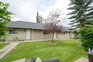 Photo 20: 191 Ypres Green SW in Calgary: Garrison Woods Row/Townhouse for sale : MLS®# A1140623