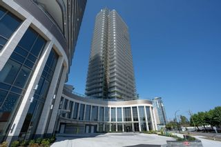 """Photo 15: 403 5333 GORING Street in Burnaby: Brentwood Park Condo for sale in """"ETOILE 1"""" (Burnaby North)  : MLS®# R2602248"""