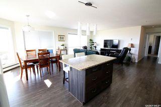 Photo 15: 204 2321 Windsor Park Road in Regina: Spruce Meadows Residential for sale : MLS®# SK871391