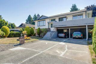 Photo 4: 9720 SNOWDON Avenue in Richmond: South Arm House for sale : MLS®# R2609339