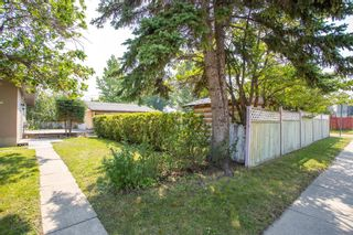 Photo 37: 3726 58 Avenue: Red Deer Detached for sale : MLS®# A1136185