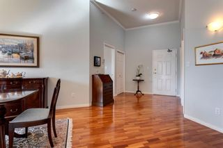 Photo 4: 504 2422 ERLTON Street SW in Calgary: Erlton Apartment for sale : MLS®# A1022747