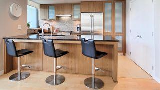 Photo 32: 401 608 Broughton St in : Vi Downtown Condo for sale (Victoria)  : MLS®# 882328