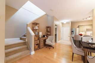 Photo 9: 123 1110 5 Avenue NW in Calgary: Hillhurst Apartment for sale : MLS®# A1130568