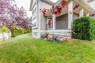 "Photo 18: 2547 EAGLE MOUNTAIN Drive in Abbotsford: Abbotsford East House for sale in ""EAGLE MOUNTAIN"" : MLS®# R2108804"