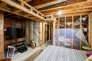 Photo 18: 254 CRAMOND Circle SE in Calgary: Cranston Detached for sale : MLS®# A1014365