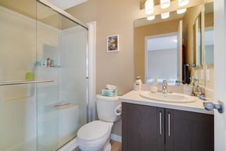 Photo 18: 48 1140 CHAPPELLE Boulevard in Edmonton: Zone 55 Townhouse for sale : MLS®# E4248907