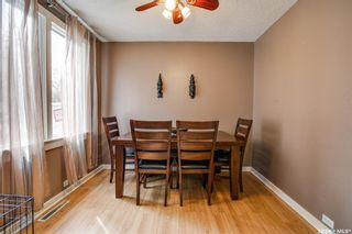 Photo 6: 307 Taylor Street West in Saskatoon: Buena Vista Residential for sale : MLS®# SK814097