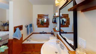 Photo 14: 1016 240 Road in Fort St. John: Fort St. John - Rural E 100th House for sale (Fort St. John (Zone 60))  : MLS®# R2556289