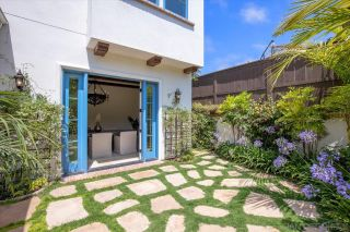 Photo 41: ENCINITAS House for sale : 5 bedrooms : 1015 Gardena Road
