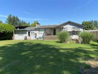"Photo 4: 2159 WILEROSE Street in Abbotsford: Central Abbotsford House for sale in ""Mill Lake District"" : MLS®# R2477589"