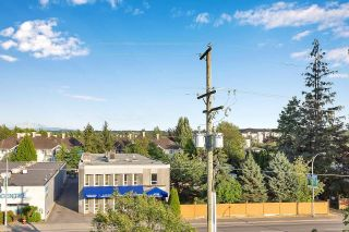 Photo 20: 416 5759 GLOVER Road in Langley: Langley City Condo for sale : MLS®# R2601059