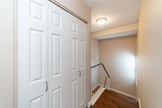 Photo 22: 230 Grandin Village: St. Albert Townhouse for sale : MLS®# E4234978
